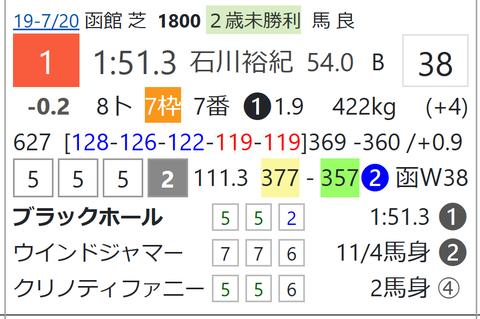 CapD20200410_19