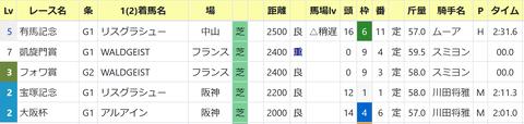 CapD20200318_22