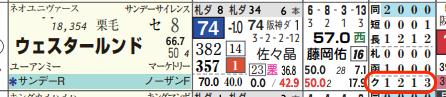 hc01201611-6