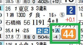 中山3R2