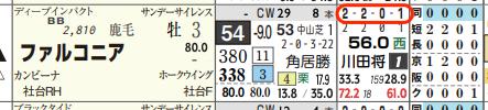 hc08203511-4