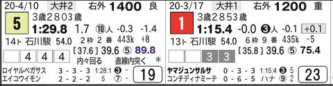 CapD20200427_29
