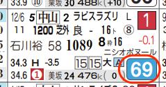 lhc06212311-10