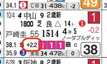 lhc05205711-11