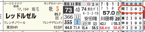 hc05211811-3