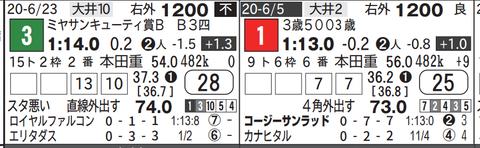 CapD20200707_29