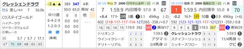 CapD20200325_5