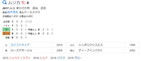 CapD20210113_8