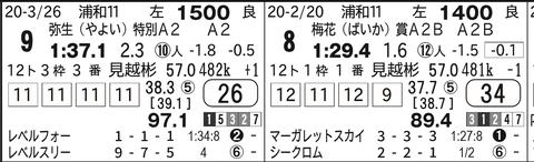 CapD20200407_49