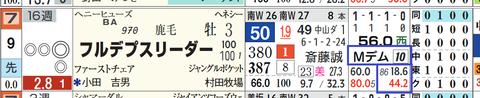 中山6R2