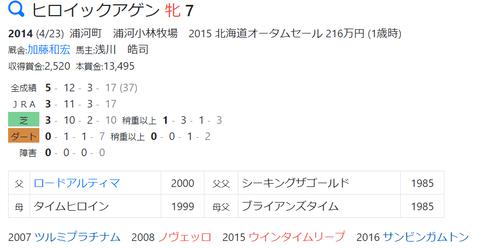 CapD20210721_12