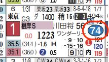 hc05211811