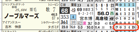 hc10202211-14