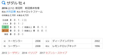 CapD20200402_6