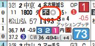 lhc09212811-10