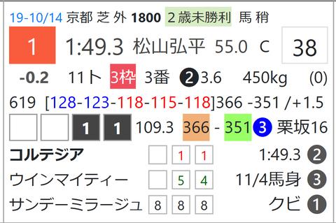 CapD20200410_11