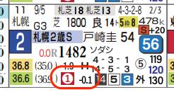 hc05204711-5