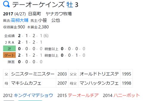 CapD20200805_13