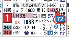 hc01202611-3