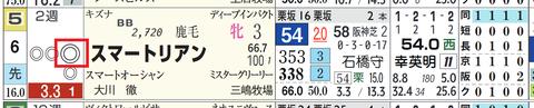 京都6R2