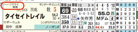 hc05202c12-4