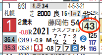 hc08195711