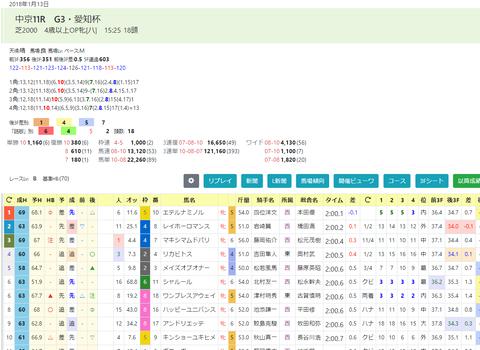 CapD20210113_2