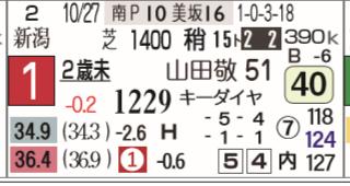CapD20200214_21