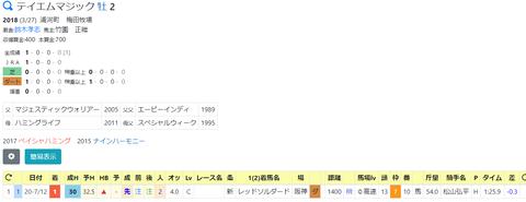 CapD20200812_10