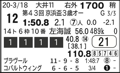 CapD20200414_27