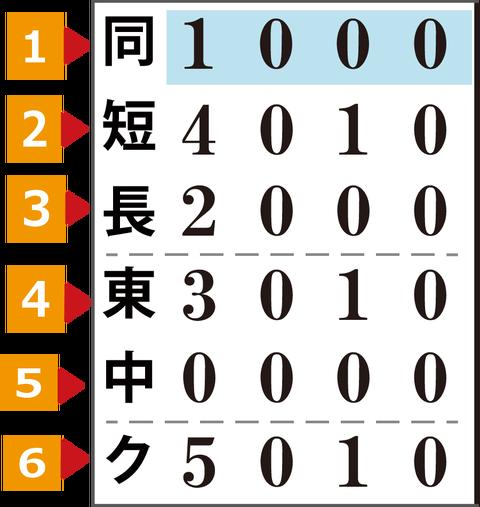 HB新聞横カラー6