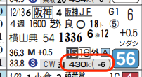 lhc09211a11-2