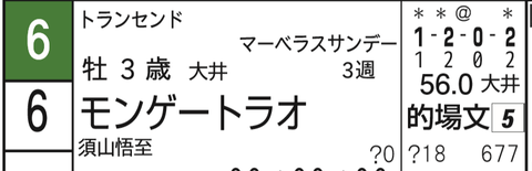 CapD20200428_7