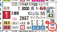 hc06211611-12
