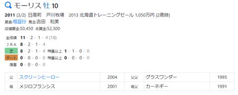 CapD20210330_10