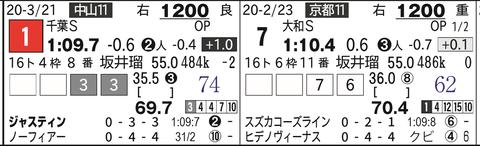 CapD20200407_37