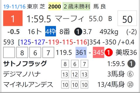 CapD20200410_13