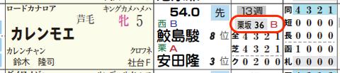 lhc01211211-8