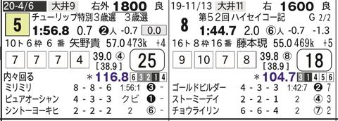 CapD20200428_18