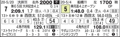 CapD20200623_22
