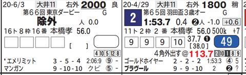 CapD20200707_23