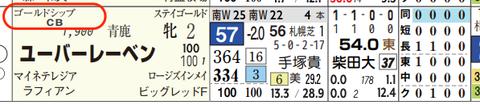 hc05204711-6