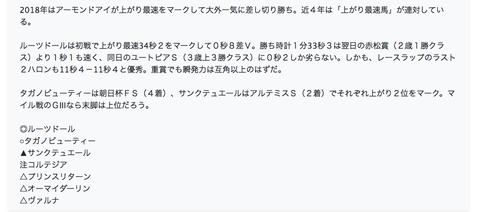 スクリーンショット 2020-01-14 13.17.22