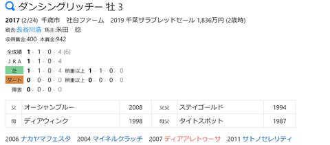 CapD20200410_14