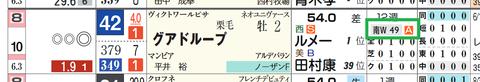 中山2R2