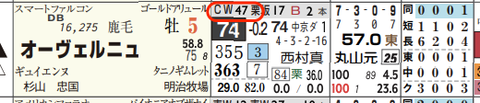 hc05211811-12