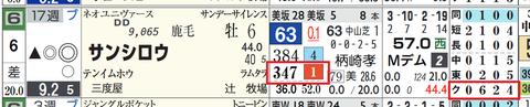 中山9R2