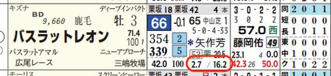 hc05212611-3