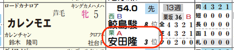 lhc01211211-10