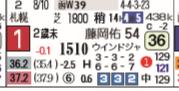 CapD20200215_10
